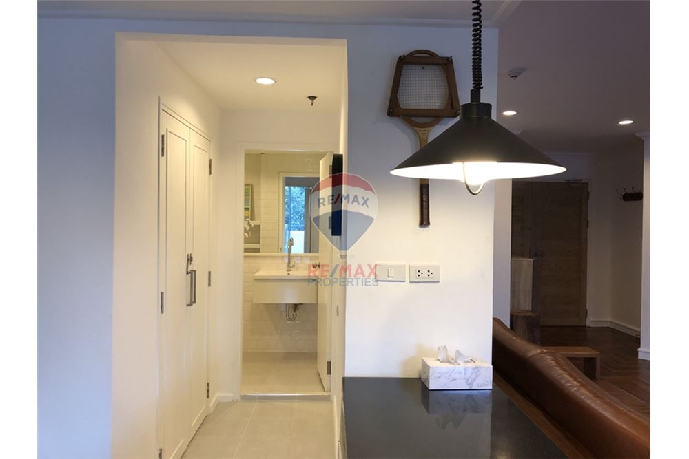 RE/MAX Properties Agency's RENT WATERFORD PARK THONGLOR 2 BEDS 150 SQM 10