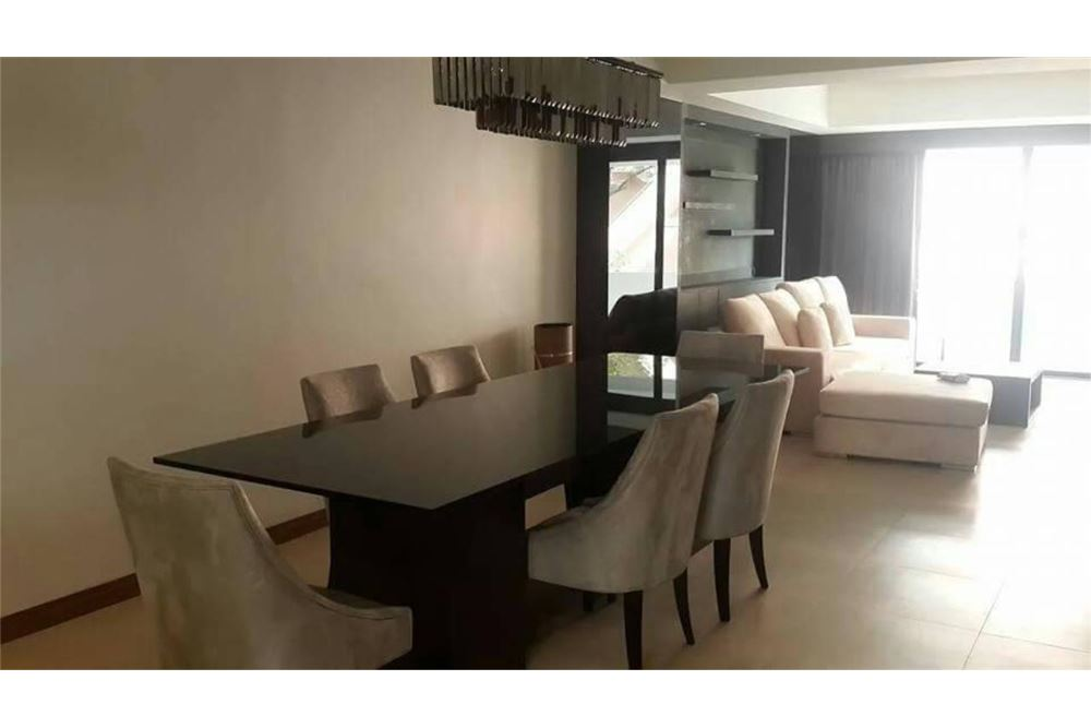 RE/MAX Properties Agency's FOR RENT PREMIER CONDOMINIUM  2BED 121SQM 5