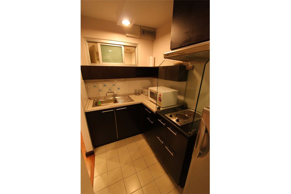 RE/MAX Properties Agency's SALE Condo One Ladprao 15 1BED 35SQM. 7