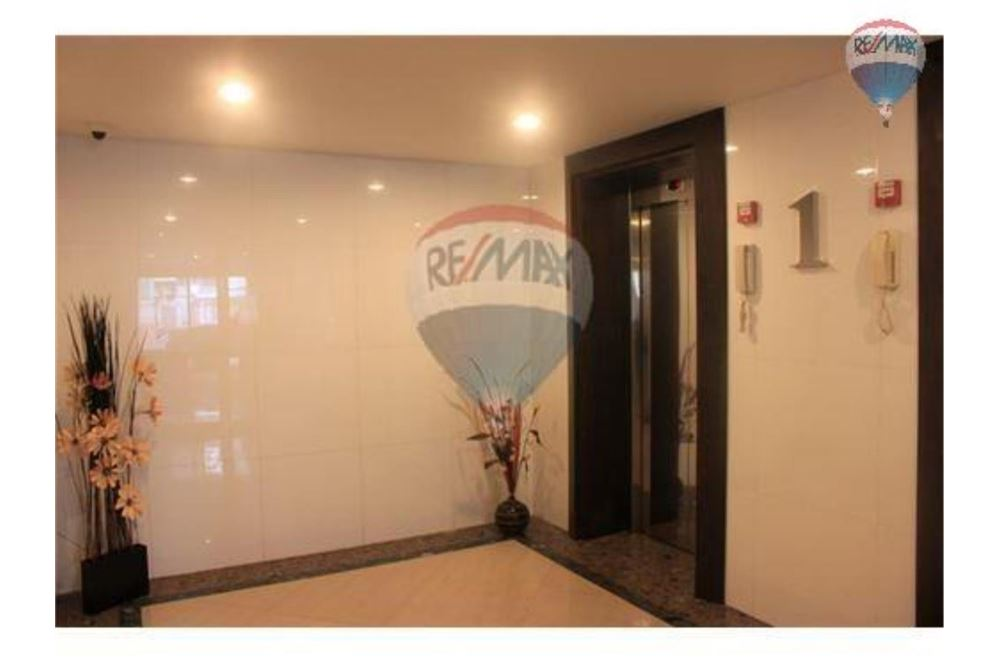 RE/MAX Properties Agency's FOR SALE SERENE PLACE SUKHUMVIT24   2BED 79SQM 23