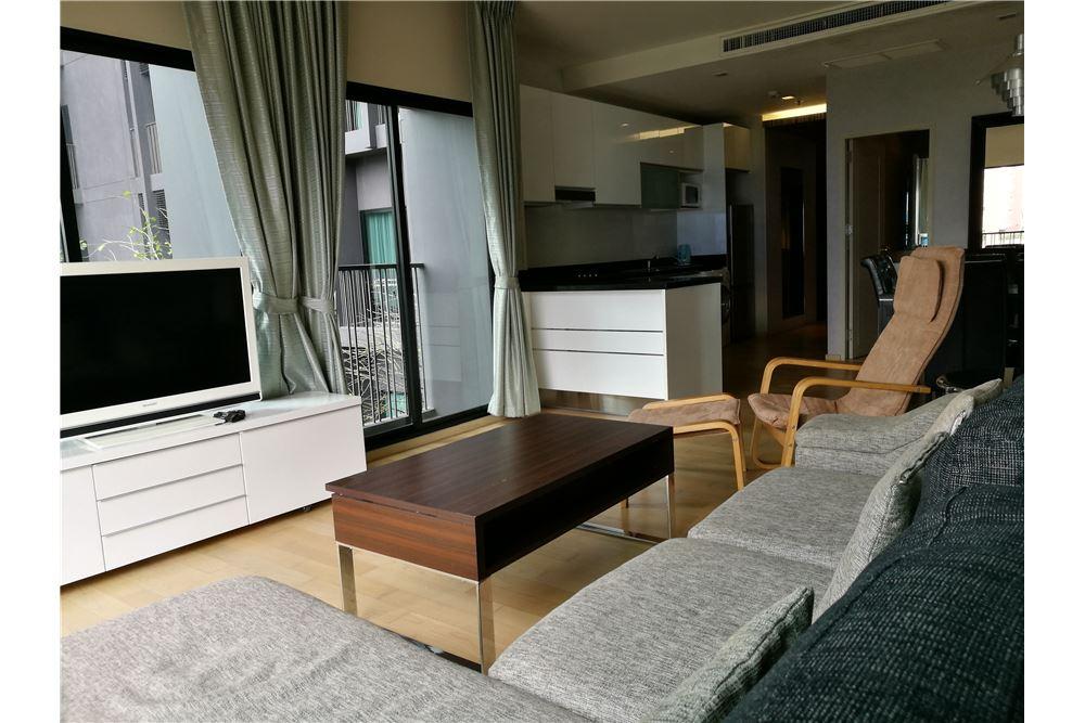 RE/MAX Properties Agency's Noble Reveal 2bedroom 15