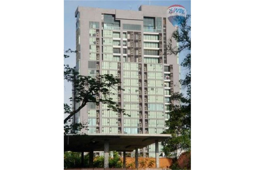 RE/MAX Properties Agency's FOR RENT  THE ALCOVE THONGLOR 10  1BED 40SQM 11