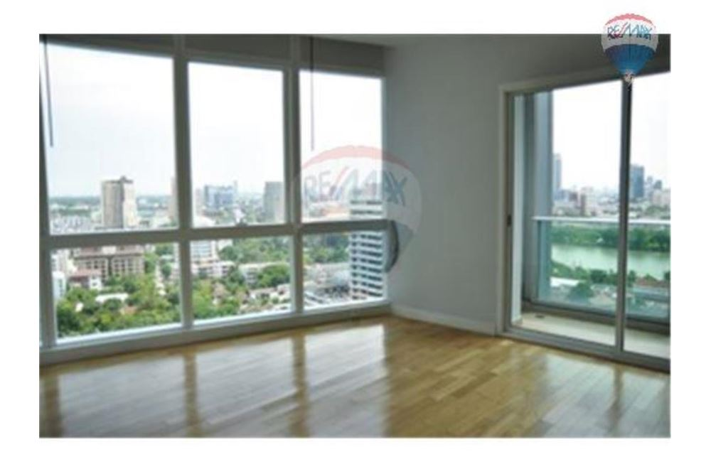 RE/MAX Properties Agency's FOR RENT MILLENNIUM RESIDENCE  3BED 193SQM 5