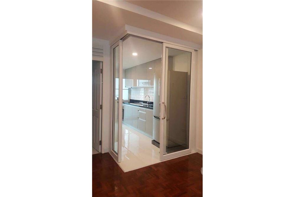 RE/MAX Properties Agency's SALE Siam Condominium 3BED 103SQM. 5