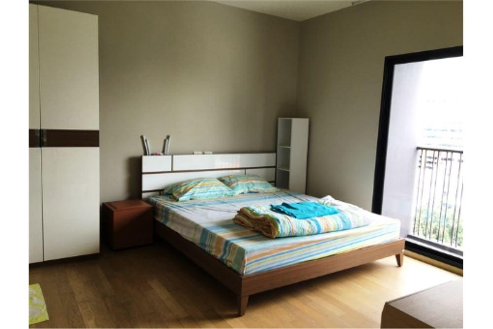 RE/MAX Properties Agency's Condominium For Rent Noble Reveal Ekamai 3