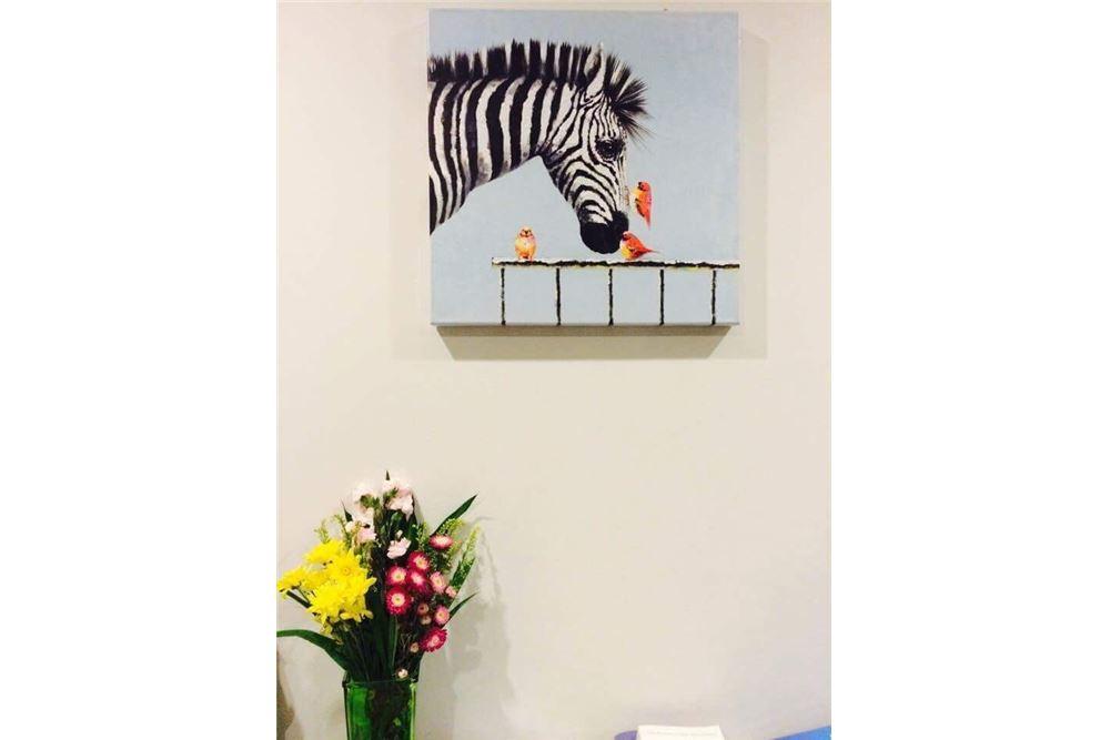 RE/MAX Properties Agency's for rent 1bedroom Vista Garden 7