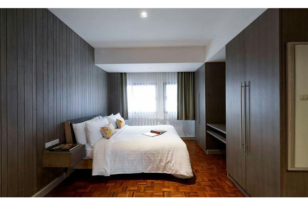 RE/MAX Properties Agency's RENT VILLA BAJAJ APARTMENT 3 BEDS 265 SQM 4