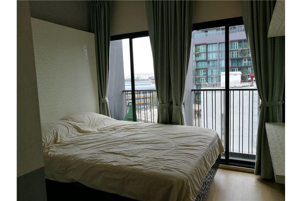RE/MAX Properties Agency's Noble Reveal 2bedroom 8