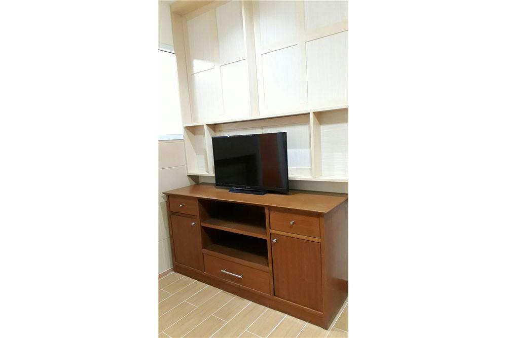 RE/MAX Properties Agency's Rent 2bedroom @Navin Court 5