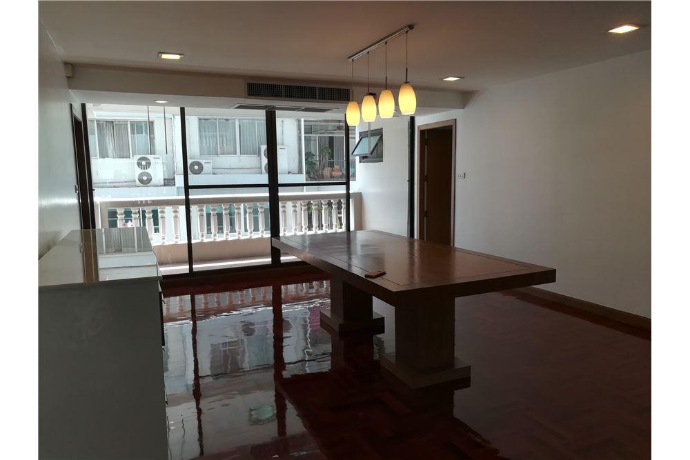 RE/MAX Executive Homes Agency's 3bedroom 2bath For Rent Sukhumvit 24, BTS 5