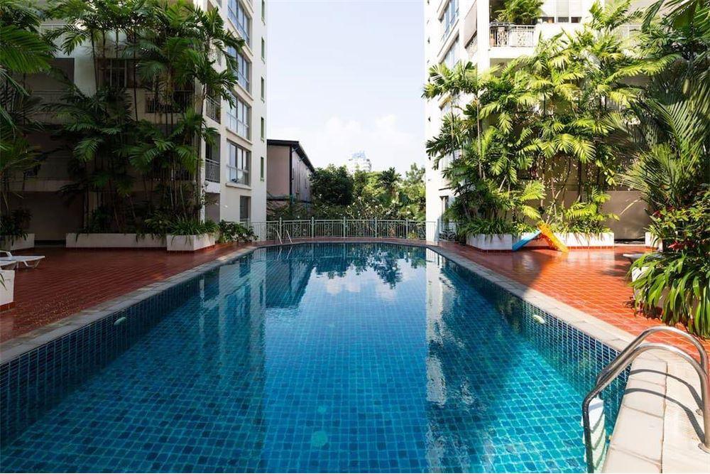 RE/MAX Executive Homes Agency's Condominium for rent - sukhumvit 53 17