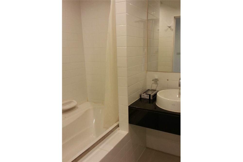 RE/MAX Properties Agency's Rent 1Bedroom @ Ideo Mix Sukhumvit 103 4
