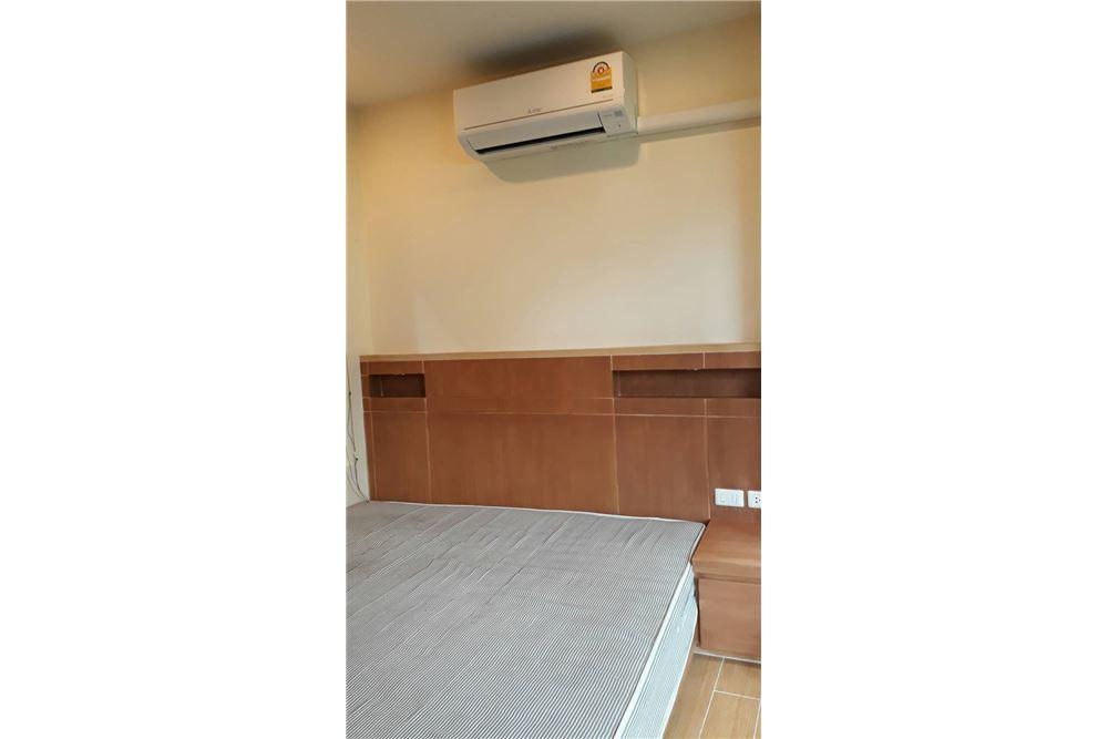 RE/MAX Properties Agency's Rent 2bedroom @Navin Court 9