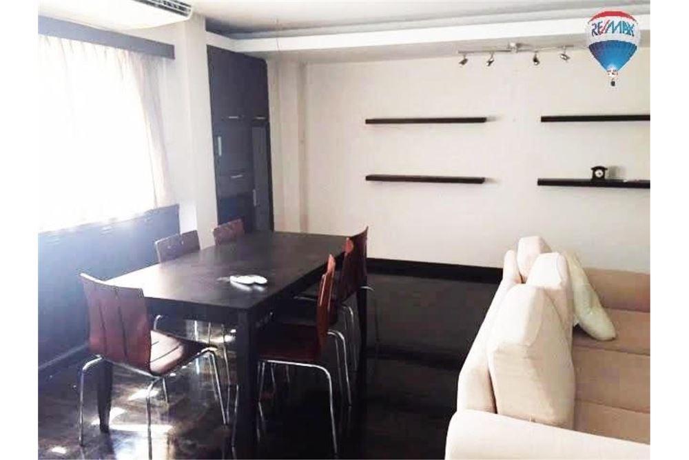 RE/MAX Properties Agency's For-Rent La Maison Sukhumvit 22 ,Bangkok 2