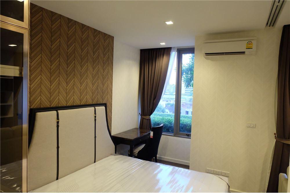 RE/MAX Executive Homes Agency's Nara 9 Garden Floor For Sale 6