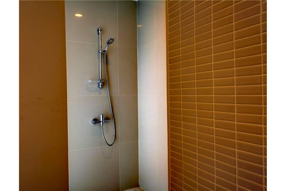 RE/MAX Properties Agency's The Trendy Condominium for rent | One bedroom 18