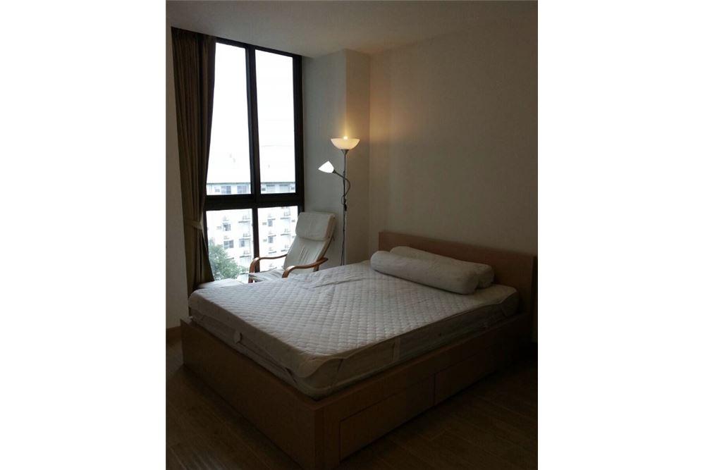 RE/MAX Properties Agency's Rent 1Bedroom @ Ideo Mix Sukhumvit 103 8