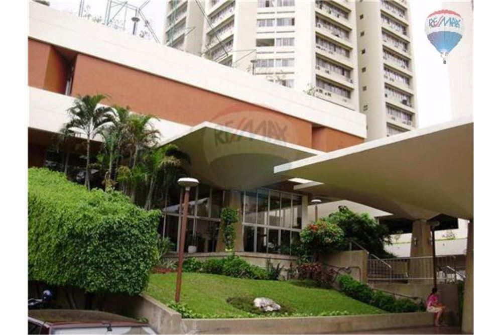 RE/MAX Properties Agency's FOR RENT  TAIPING TOWER SUKHUMVIT 63  2BED 102SQM 16