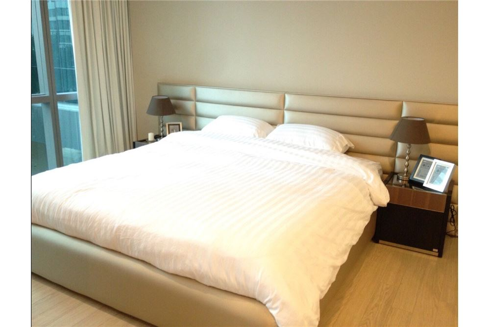 RE/MAX Properties Agency's RENT The room sukhumvit 21 1BED 50SQM. 6