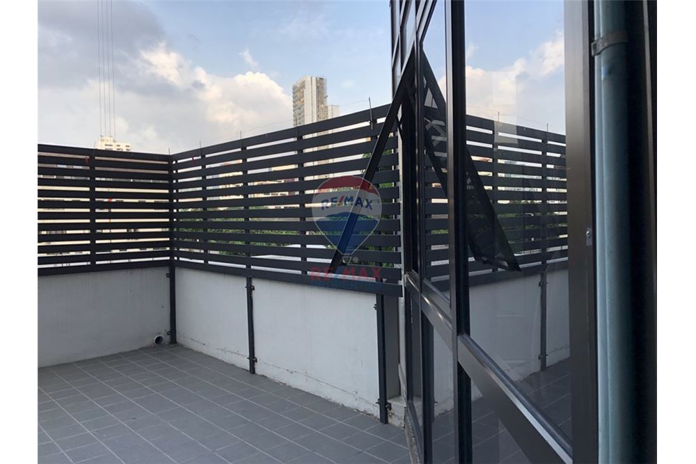 RE/MAX Properties Agency's RENT WATERFORD PARK THONGLOR 2 BEDS 150 SQM 17