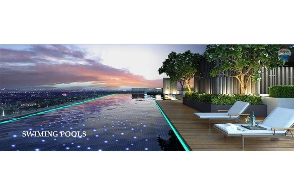 RE/MAX Properties Agency's H Sukhumvit 43, Bangkok - Condo for Rent 16