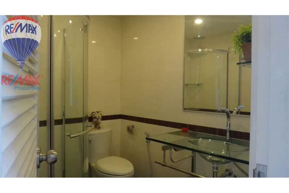 RE/MAX Properties Agency's FOR RENT  JC TOWER   2BED 97SQM 8