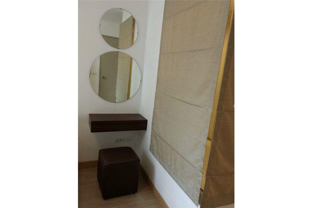 RE/MAX Properties Agency's Rent 1Bedroom @ Ideo Mix Sukhumvit 103 1