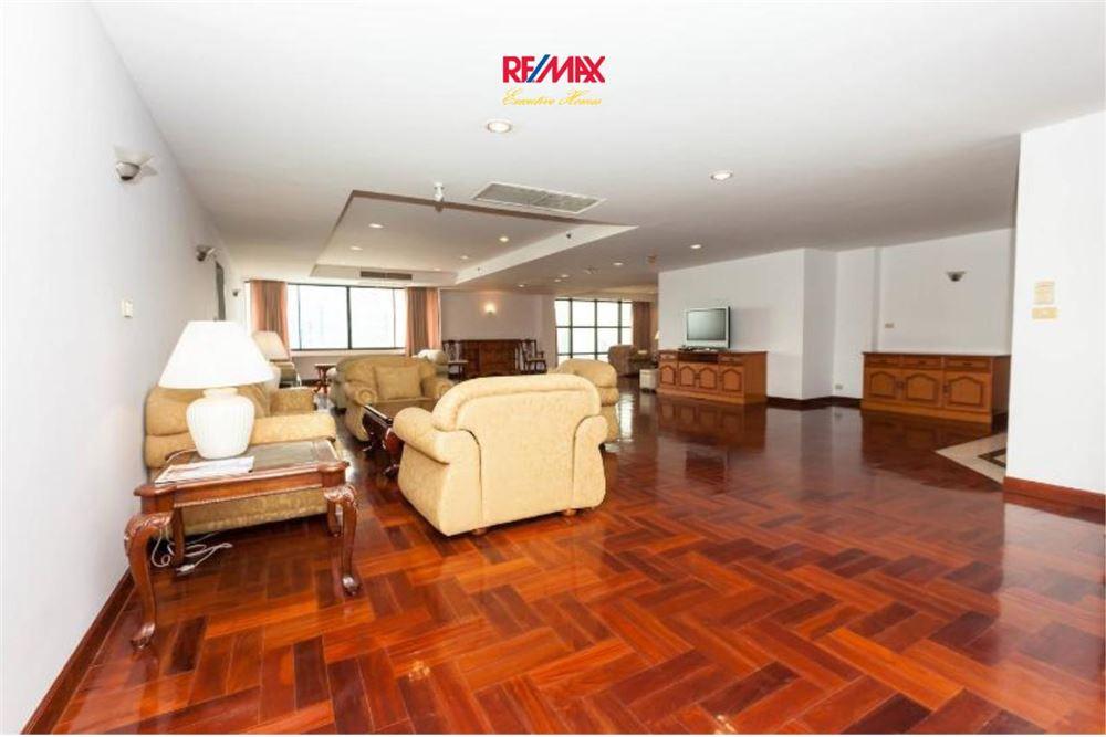 RE/MAX Executive Homes Agency's Las Colinas Condominium on Aske BTS 2
