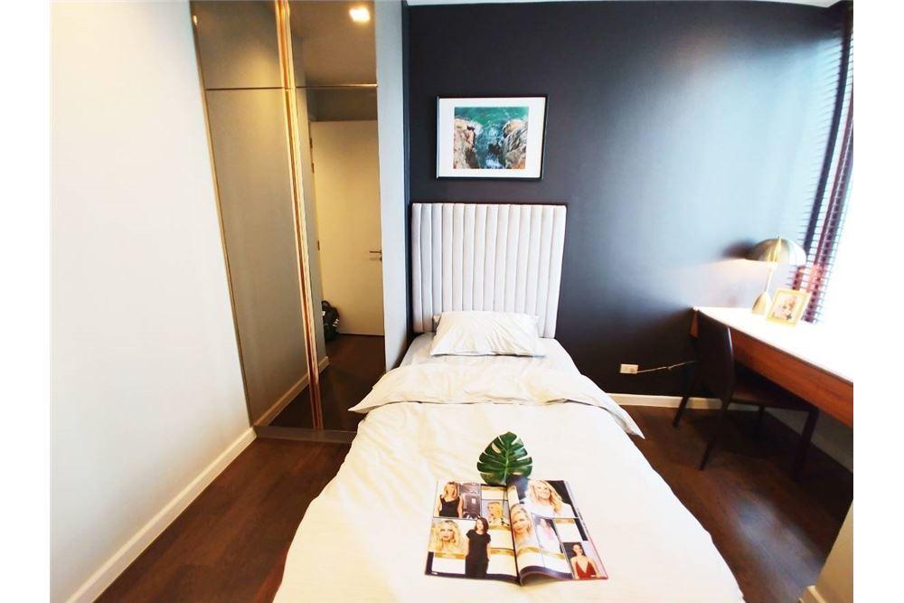 RE/MAX Executive Homes Agency's Nara 9 new condos for sale/rent (BTS Chong Nonsi) 17