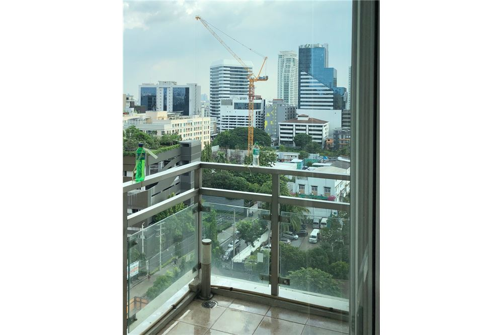 RE/MAX Executive Homes Agency's 3 Bedrooms for Rent Nusasiri Grand Condo 3