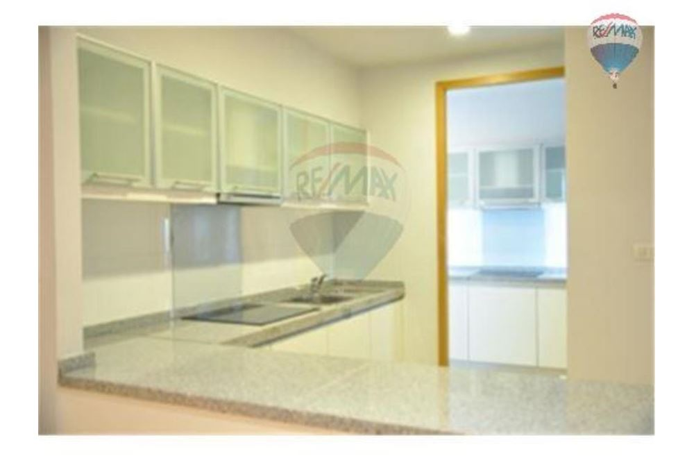 RE/MAX Properties Agency's FOR RENT MILLENNIUM RESIDENCE  3BED 193SQM 8