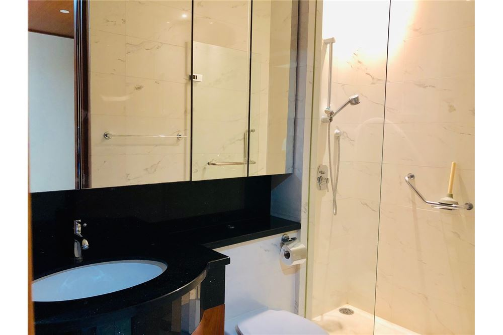 RE/MAX Executive Homes Agency's 3 Bedroom Condo for Sale at The Ascott Sathorn 26