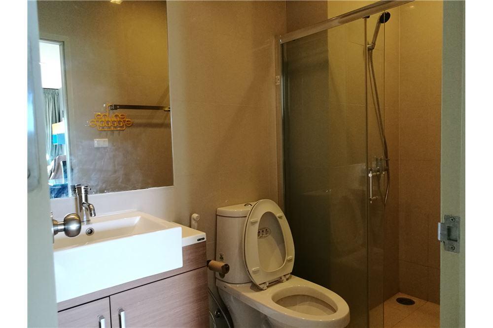 RE/MAX Properties Agency's Noble Reveal 2bedroom 10