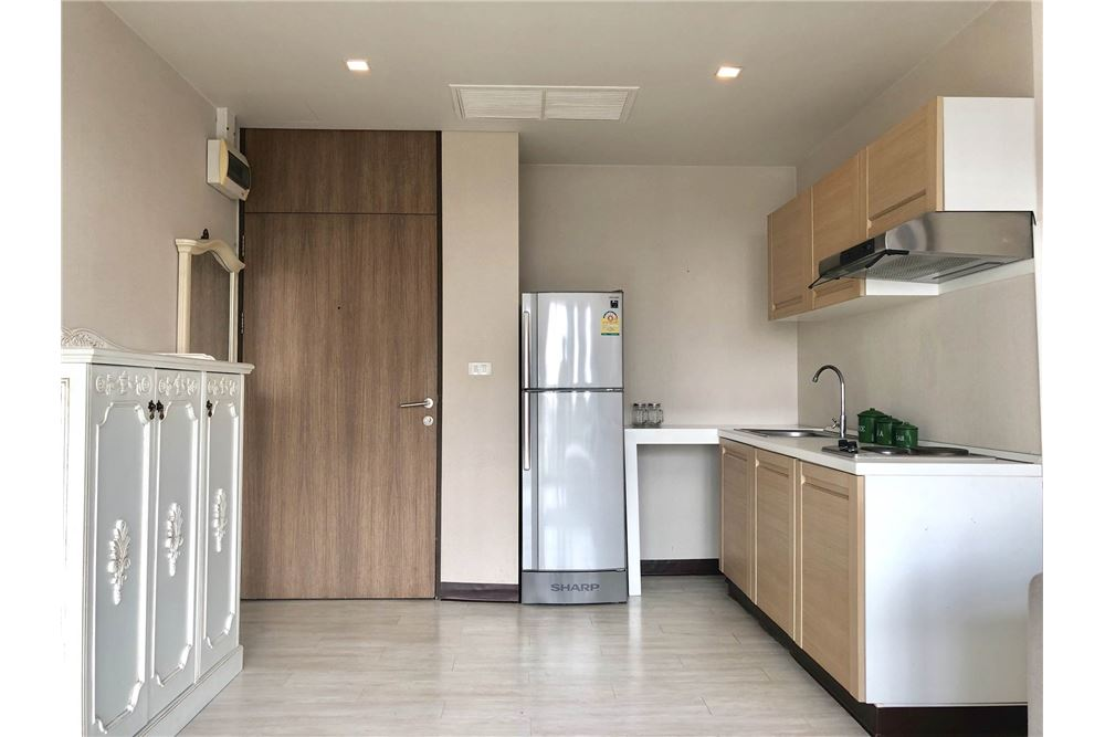 RE/MAX Properties Agency's SALE Noble Solo 1 Bedroom 1BED 45SQM. 6