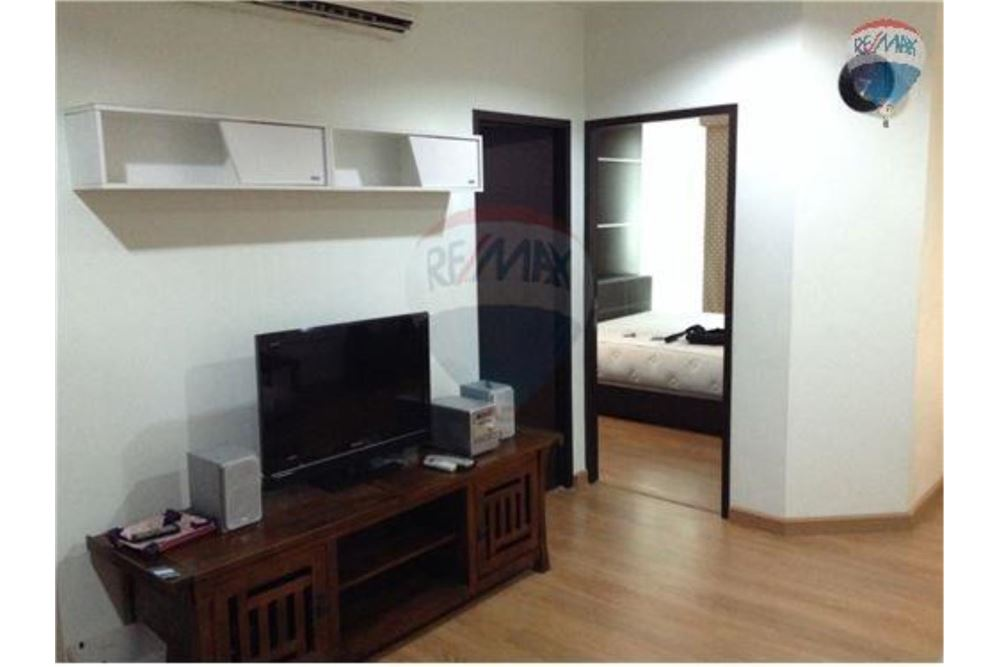 RE/MAX Properties Agency's FOR SALE  THE ADDRESS SUKHUMVIT 42  1BED 45.5SQM 3