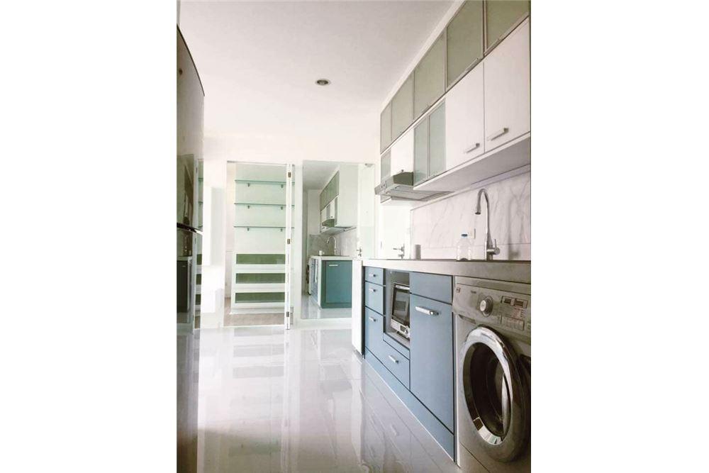 RE/MAX Properties Agency's for rent 1+1 Bedroom Ekkamai pet friendly 4