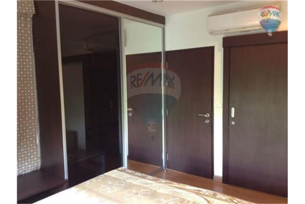 RE/MAX Properties Agency's FOR SALE  THE ADDRESS SUKHUMVIT 42  1BED 45.5SQM 6