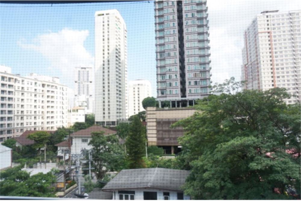 RE/MAX Properties Agency's FOR SALE SERENE PLACE SUKHUMVIT24   2BED 108SQM 12