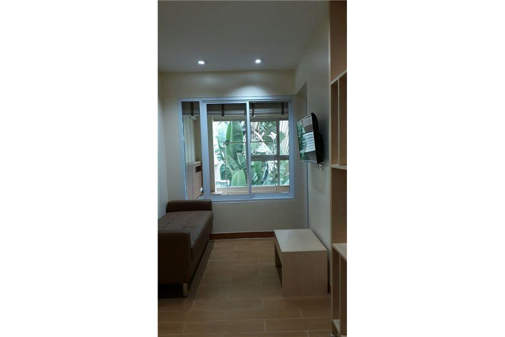 RE/MAX Properties Agency's Rent 2bedroom @Navin Court 1