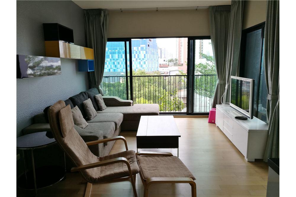 RE/MAX Properties Agency's Noble Reveal 2bedroom 20
