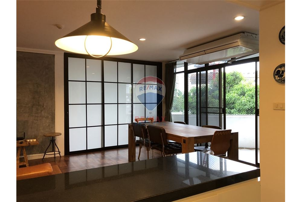 RE/MAX Properties Agency's RENT WATERFORD PARK THONGLOR 2 BEDS 150 SQM 9