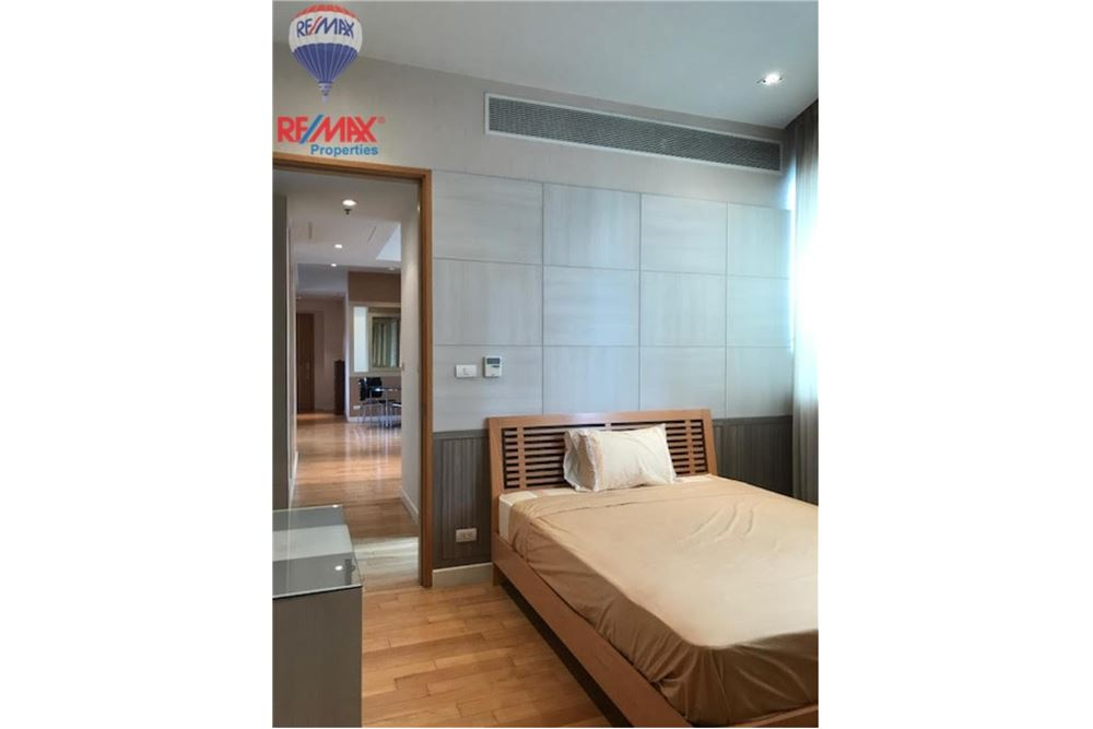 RE/MAX Properties Agency's RENT MILLENNIUM RESIDENCE 2 BEDS 128 SQM 3