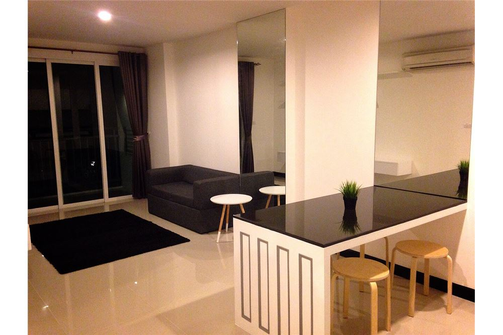RE/MAX Properties Agency's Voque Sukhumvit 16,Condos for sale and rent 5