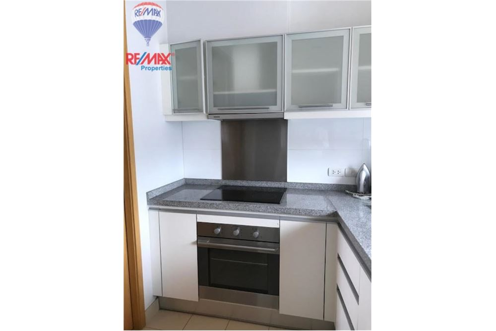 RE/MAX Properties Agency's RENT MILLENNIUM RESIDENCE 2 BEDS 128 SQM 13