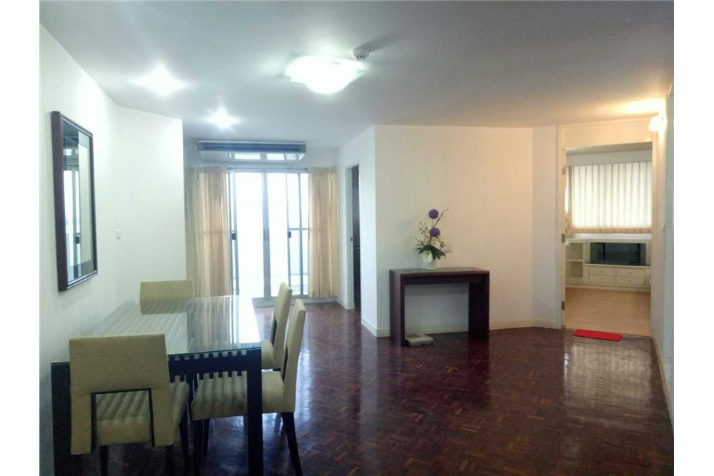 RE/MAX Properties Agency's 2 beds for sale @ Taiping Tower 9