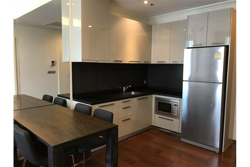RE/MAX Properties Agency's 1 Bed for sale 15,300,000 @ Quattro By sansiri 1