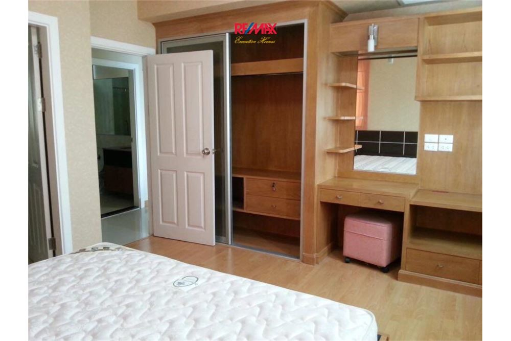 RE/MAX Executive Homes Agency's 2 Bedrooms for Rent at Supalai Premier 3