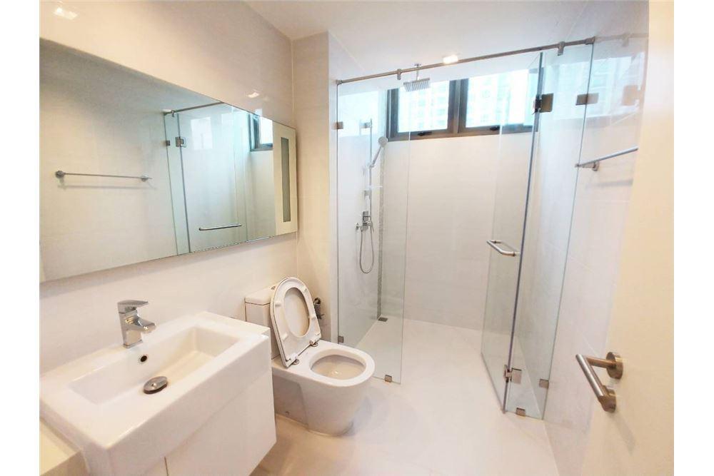 RE/MAX Executive Homes Agency's Nara 9 new condos for sale/rent (BTS Chong Nonsi) 13