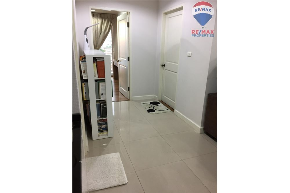 RE/MAX Properties Agency's SALE SERENE PLACE 2 BEDS 80 SQM 5