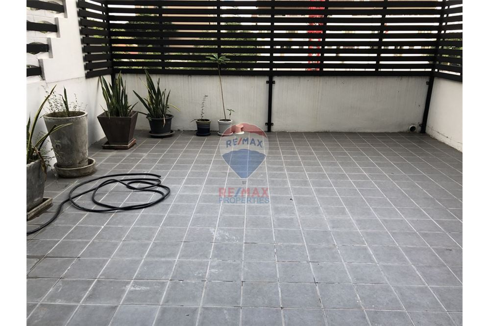 RE/MAX Properties Agency's RENT WATERFORD PARK THONGLOR 2 BEDS 150 SQM 18